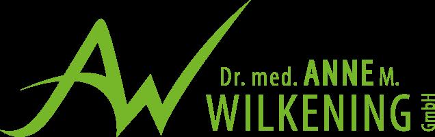 Dr. med. Anne M. Wilkening GmbH | Hannover