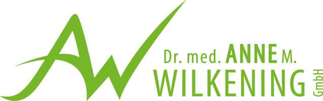 Dr. med. Anne M. Wilkening GmbH